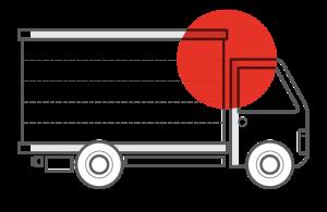 azservice_icona-trasporto
